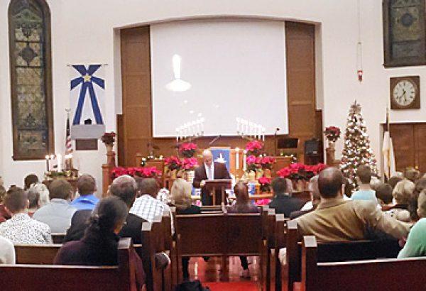 bannerchristmas