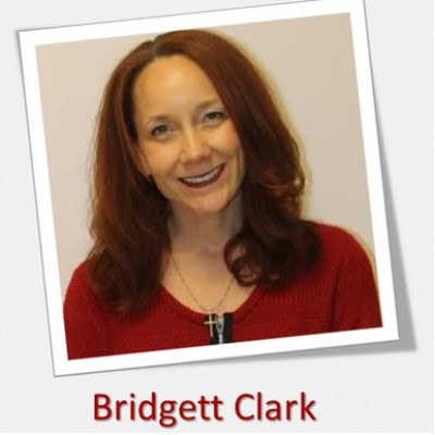 bridgett clark