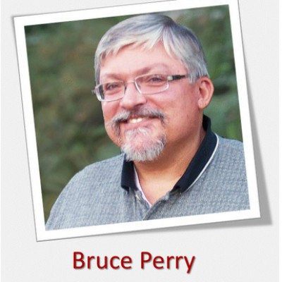 bruce perry