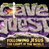 VBS-Cave-Quest-Logo-2016