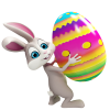 easter-bunny6