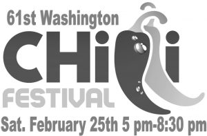 chili festival for website